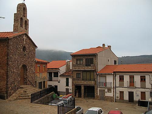 iglesia_navezuelas