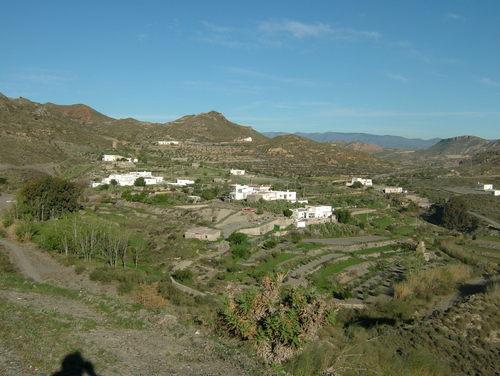 Ahamilla-Cabrera