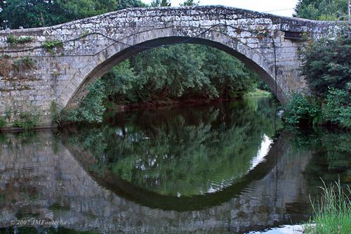 JMF73596_Galende_Puente medieval.