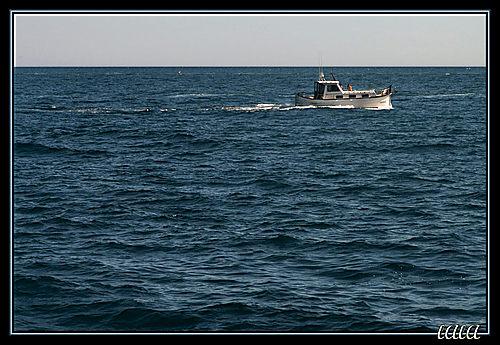Lloret de Mar - Nyugalom - 2005 (Relax)
