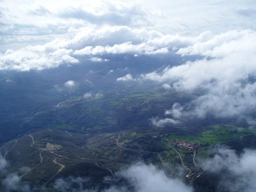 Cabecera del Ebro. 20080328
