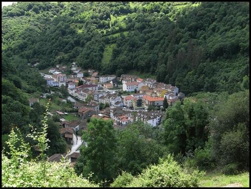 Belmonte-Balmonte.