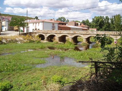 Valer (ago07) Puente