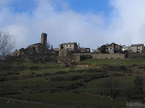 Acumuer - Huesca