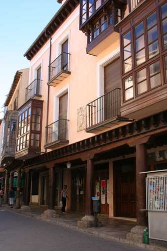 Medina de Rioseco 2005 005