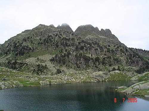 VALLE DE ARAN 14