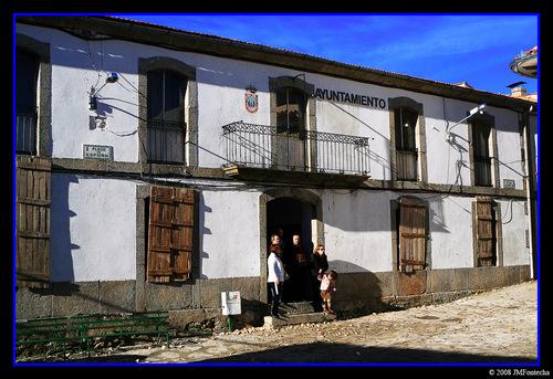 JMF83130_Ayuntamiento de Piornal