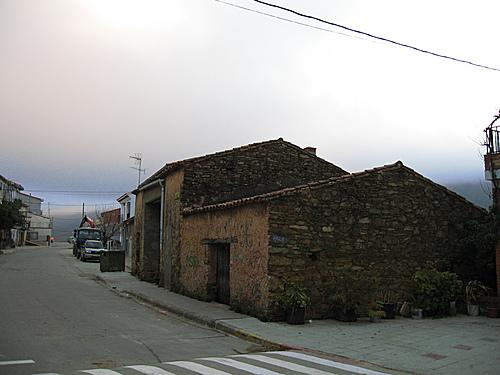 carretera_navezuelas