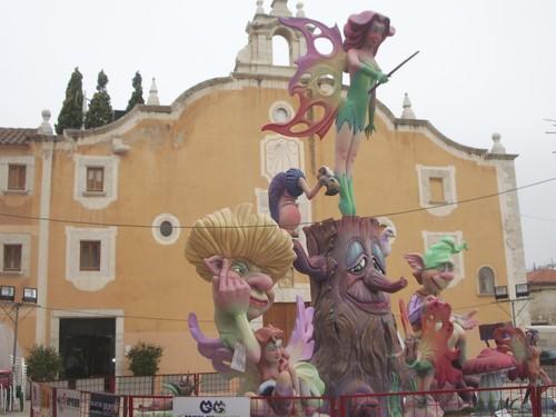 Falla La Carrasca-08