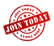 Join CERA Today!