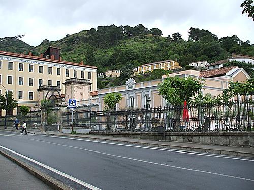 balneario 1