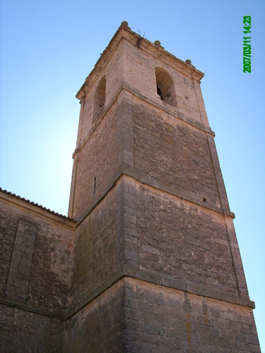 Torre de la Iglesia-02_by BFP