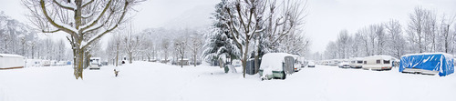 Les Contioles Nevades