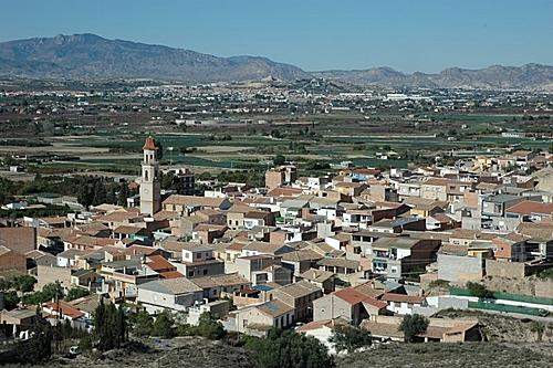 Ribera3