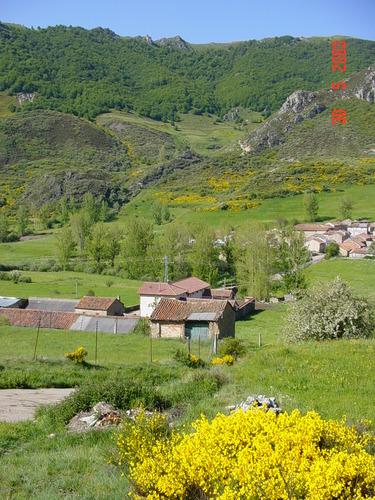 Villanueva de Pontedo
