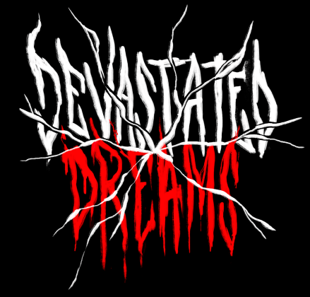 Devastated Dreams from Infinitap Games