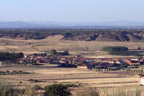 Antoñan del Valle_2