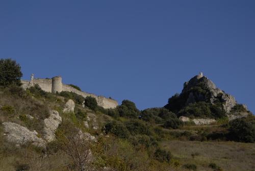 Castillo de Portilla