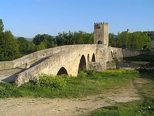 Puente de Frias P4302700