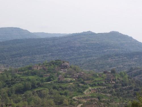 Vista de Used