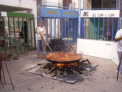 Paella 05