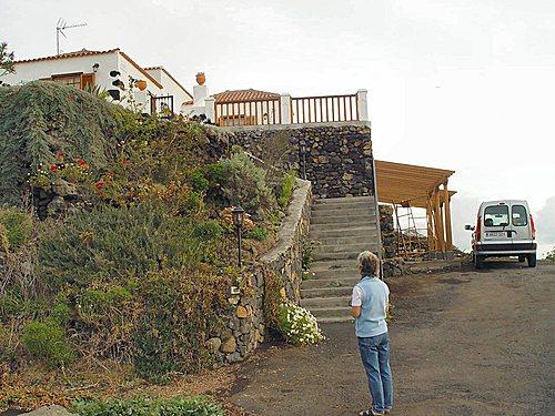 Las Caletas 52 Casa Juanita