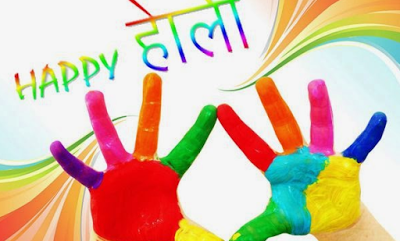 Happy%2BHoli%2BMessages%2Bin%2BHindi%2BPunjabi%2BEnglish-2