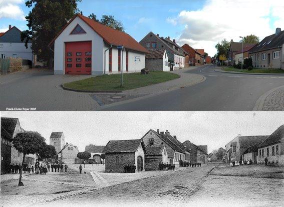 1905-2005