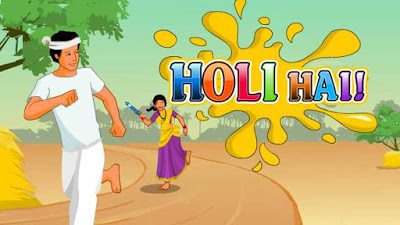 Happy%2BHoli%2BMessages%2Bin%2BHindi%2BPunjabi%2BEnglish