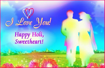 Happy%2BHoli%2BMessages%2Bin%2BEnglish-1