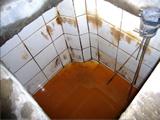 上海水塔清洗
