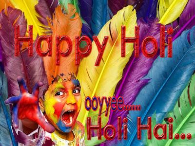 Baab-Happy_Holi_2014_zps1bc338d6