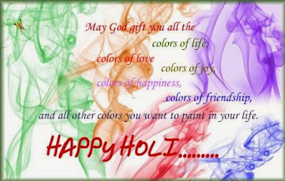 Happy%2BHoli%2BMessages%2Bin%2BEnglish
