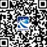 蓝网app