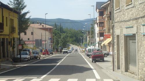 AV de cataluña vilaller