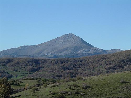 Villacorta-vista de Peñacorada