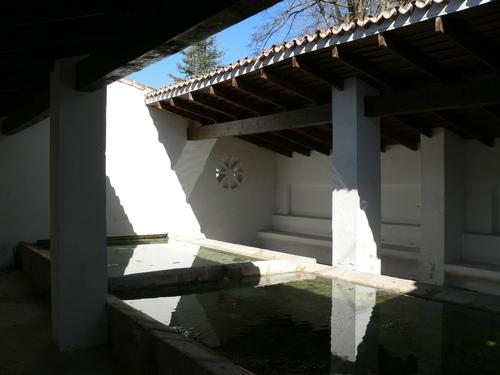 Villar delOlmo.