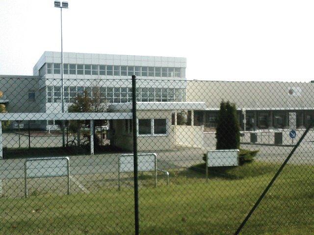 Emig GmbH & Co. KG Calvörde