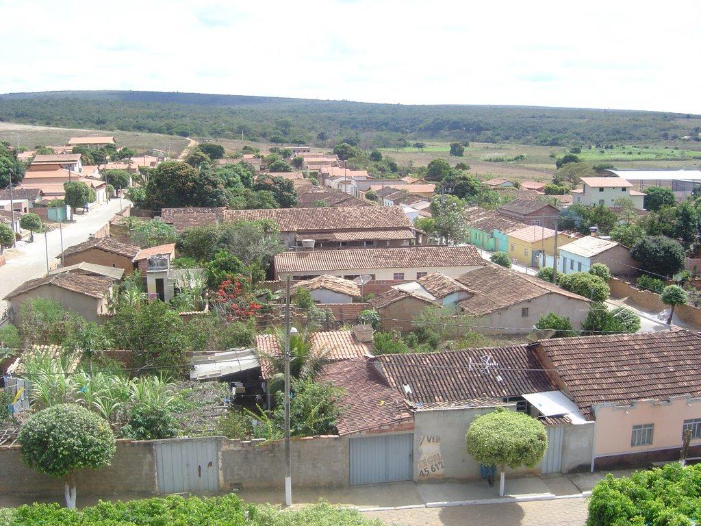Indaiabira Minas Gerais fonte: cdn-0.mapio.net