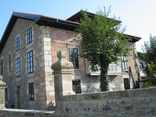 Casa en Castillo Pedroso