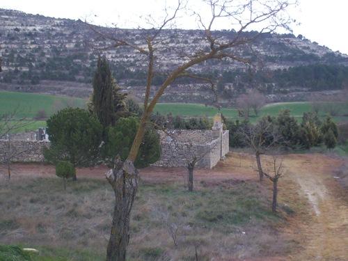cementerioo