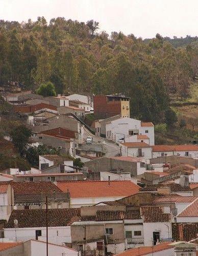 Barrio Guadalupe (Salvaleón)