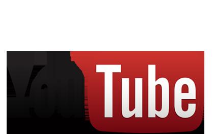 youtube-menu