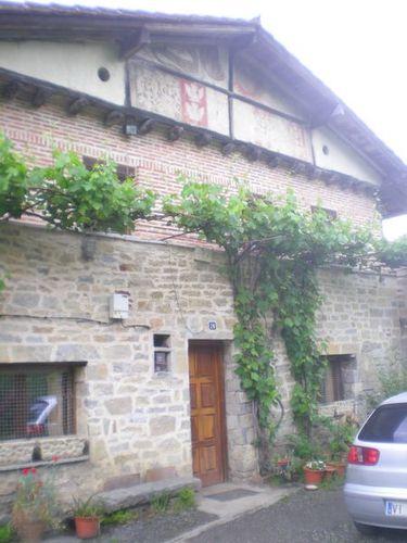 Casa de Javi