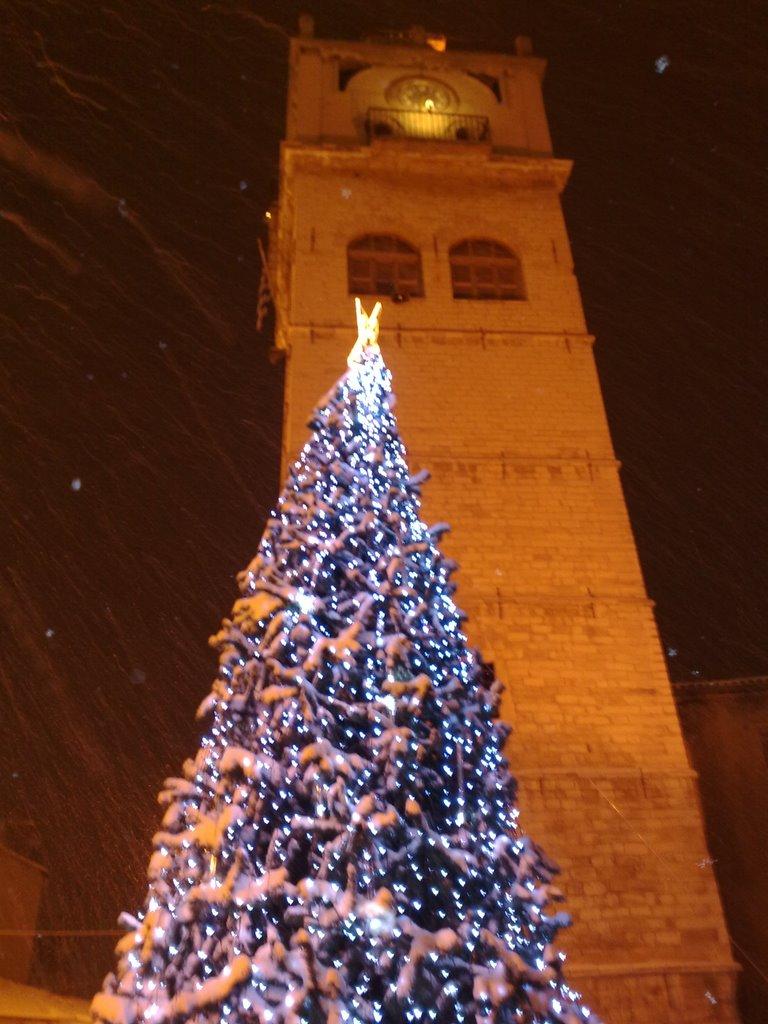 christmas_tree_kozani