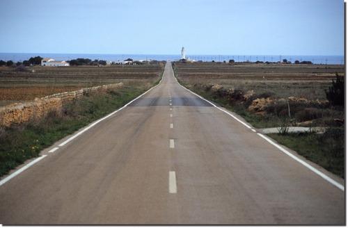 Formentera, PM 820 y Far de la Mola, , E