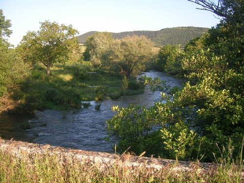 Rio Bayas 2