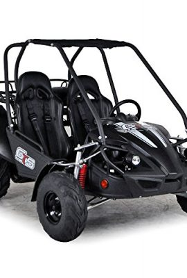 Funbikes-GTS150-150cc-Super-Sport-Off-Road-Buggy-0
