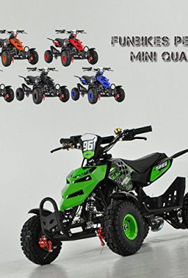 FunBikes-Kids-Mini-Quad-Bike-49cc-50cc-Petrol-Quad-Ride-On-ATV-Midi-0