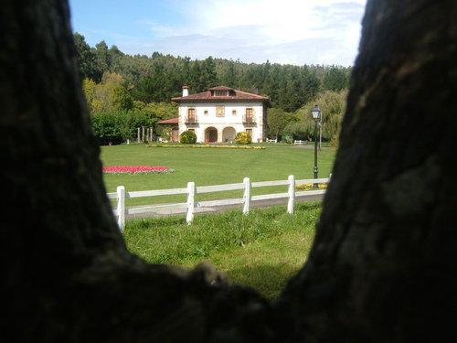 Casona Montañesa III